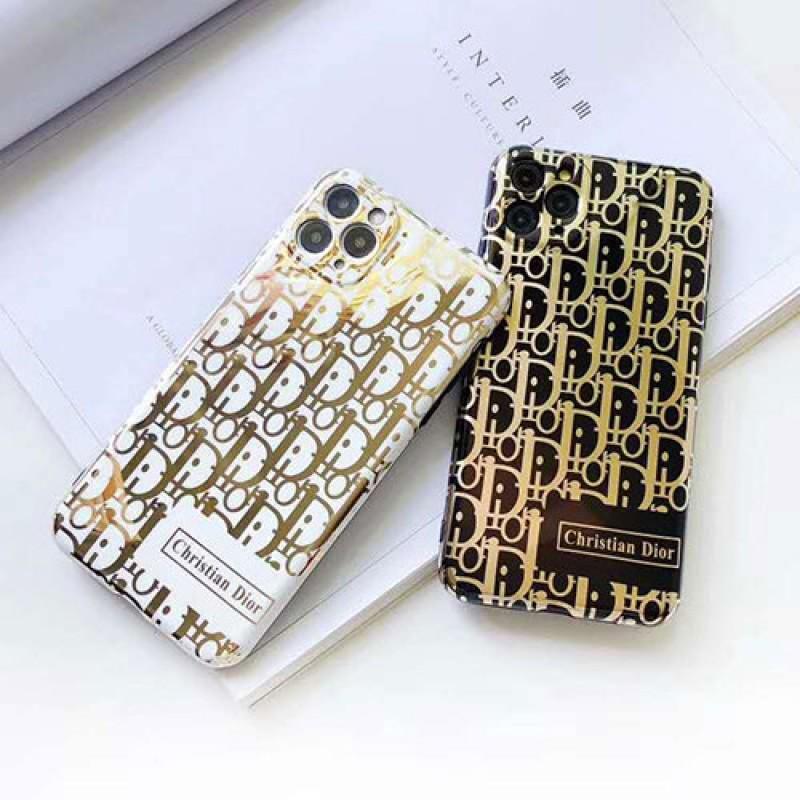 iphone12ケースDior ディオール 男女兼用人気ブランドシンプル  ジャケットアイフォン12カバー レディース バッグ型 ブランド激安 iphone 11 アイフォン 11 pro max