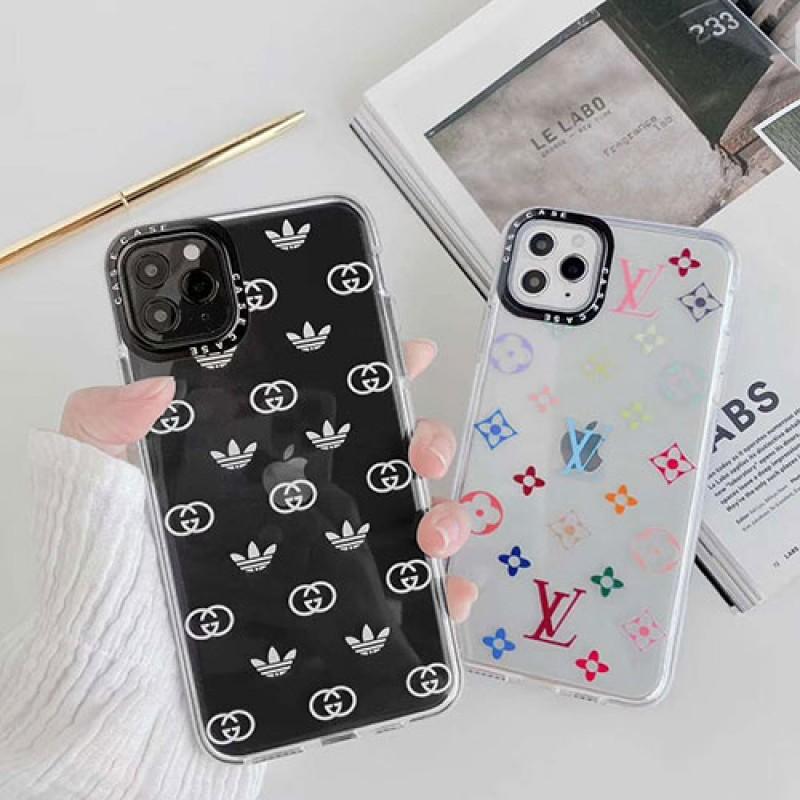 lv/ルイ・ヴィトン女性向け iphone xr/xs maxケースジャケット型 2020 iphone12ケース 高級 人気アイフォン12カバー レディース バッグ型 ブランド