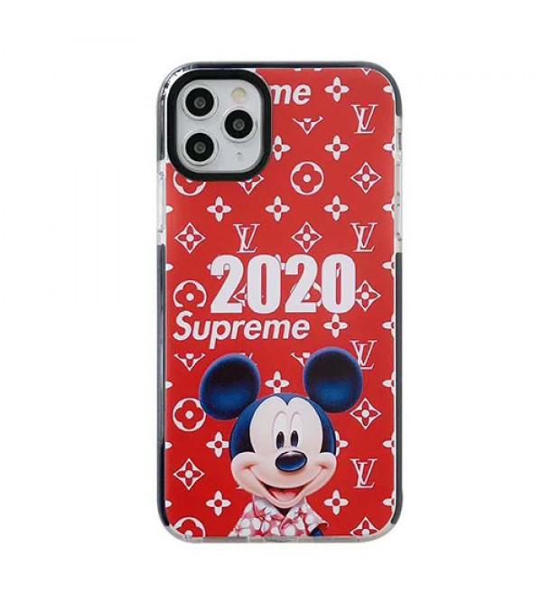 Supreme/シュプリーム個性潮 iphone x/xr/xs/xs maxケースlv/ルイ・ヴィトン ファッションiphone 11/x/8/7スマホケースlv/ルイ?ヴィトン ブランド LINEで簡単にご注文可ジャケット型 2020 iphone12ケース 高級 人気