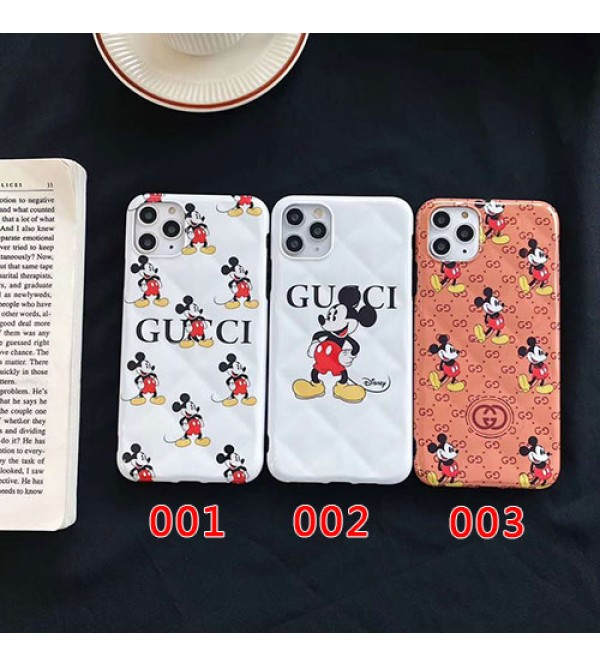 GUCCI/グッチブランド iphone11/11pro maxケース かわいい ビジネス ストラップ付き個性潮 iphone x/xr/xs/xs maxケース ファッションアイフォン12カバー レディース バッグ型 ブランド
