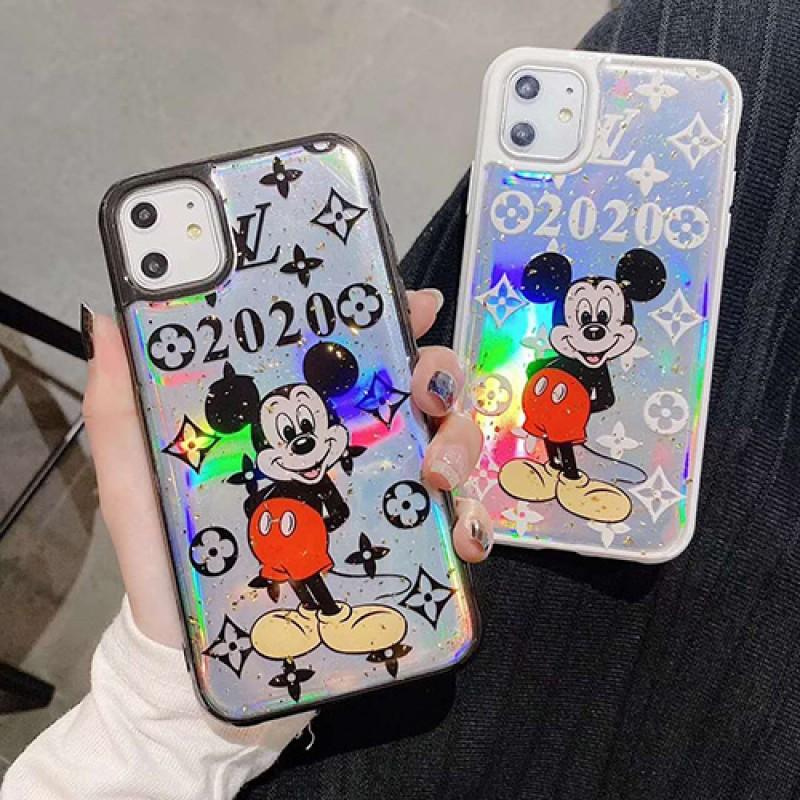 iphone12ケースlv/ルイ·ヴィトンペアお揃い アイフォン11ケース iphone xs/x/8/7ケースビジネス ストラップ付きファッション セレブ愛用 iphone11/11pro maxケース