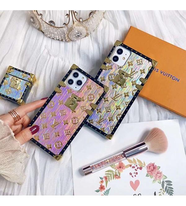 iphone12 mini/12 pro/12 max/12 pro maxケースルイ·ヴィトンブランド iphone11/11pro maxケース かわいいins風  ケース かわいいレディース アイフォンiphone xs/11/8 plusケース おまけつき