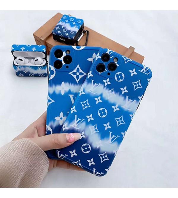 lv/ルイ·ヴィトンブランドiphone x/8/7 plus/se2ケース かわいい個性潮  ファッションモノグラムブランド iphone11/11pro maxケース大人気