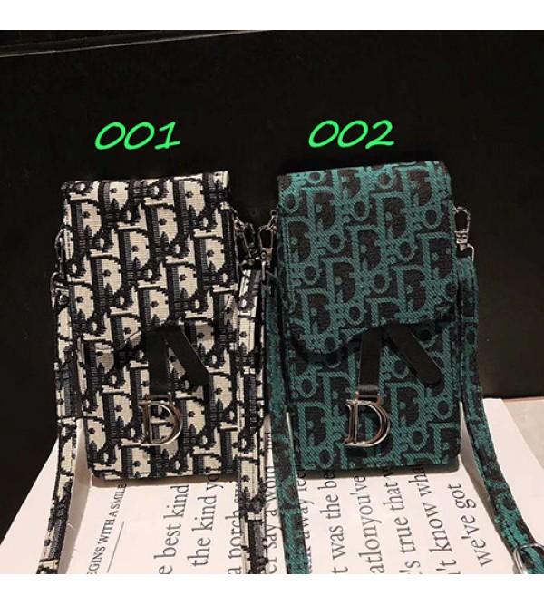 Dior ディオールiphone12ケースアイフォンHUAWEI MATE 30/30 PROケース ファッション経典 メンズins風  Galaxy s10ケースケース かわいいメンズ iphone11/11pro maxケース 安い手帳型 Galaxy s20/s10+ケース大人気