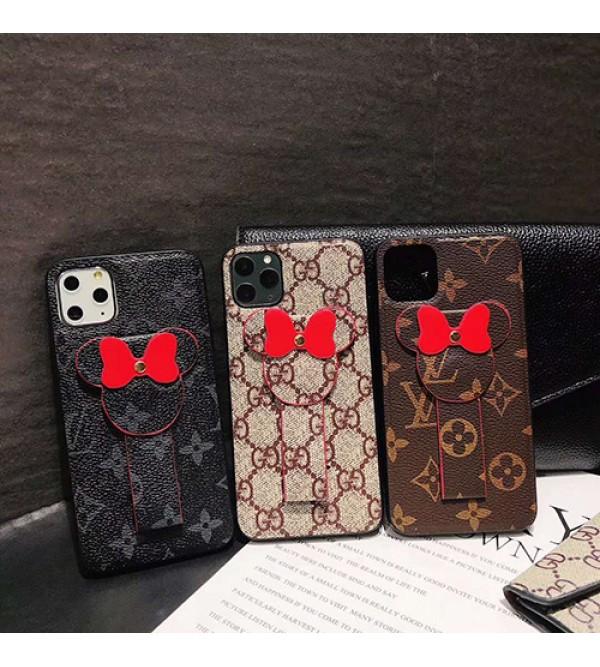 GUCCI/グッチiphone 12 ケース男女兼用人気ブランドビジネス ストラップ付きシンプル iphone 7 / 8 plus /se2ケース lv/ルイ·ヴィトンジャケットメンズ iphone11/11pro maxケース 安い