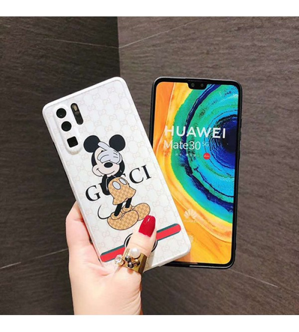 GUCCI/グッチiphone 11/x/8/7plus/se2スマホケース ブランド LINEで簡単にご注文可ins風HUAWEI MATE 30/30 PROケースケース かわいいジャケット型 2020 iphone12ケース