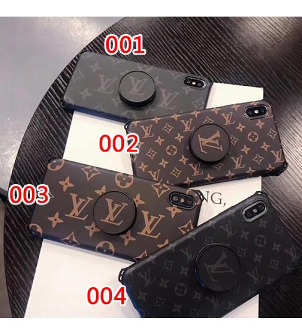 lv/ルイ·ヴィトンファッション セレブ愛用 iphone12/11pro maxケース 激安シンプル iphone xr/xs max/11pro/se2ケース ジャケットブランドアイフォン12カバー レディース バッグ型 ブランド