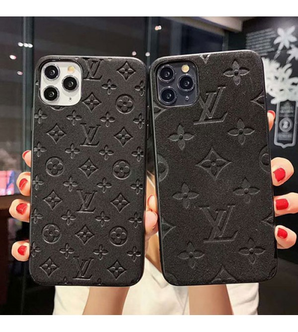 GUCCI/グッチHUAWEI MATE 30/30 PROケースlv/ルイ·ヴィトンiphone xr/xs max/11proケースHermes/エルメス Galaxy s20/s10+ケース iphone x/8/7 plus/se2ケース大人気