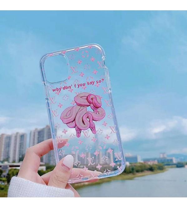 lv/ルイ·ヴィトン女性向け iphone 11/xr/xs max/7/8plus/se2ケースビジネス ストラップ付きジャケット型 2020 iphone12ケース 高級 人気アイフォン12カバー レディース バッグ型 ブランド