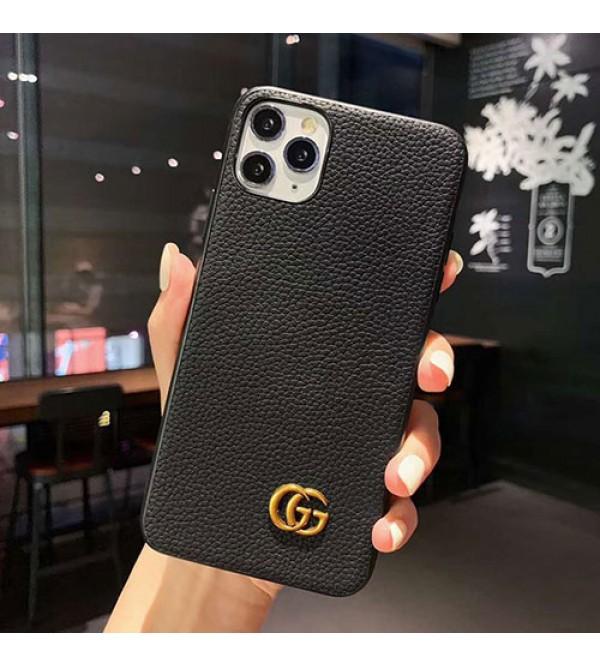 GUCCI/グッチブランドHUAWEI MATE 30/30 PROケース かわいいファッション セレブ愛用 iphone 7/8plus/se2ケース 激安個性潮 Galaxy s20/note10/s10/s9 plusケースファッションモノグラム