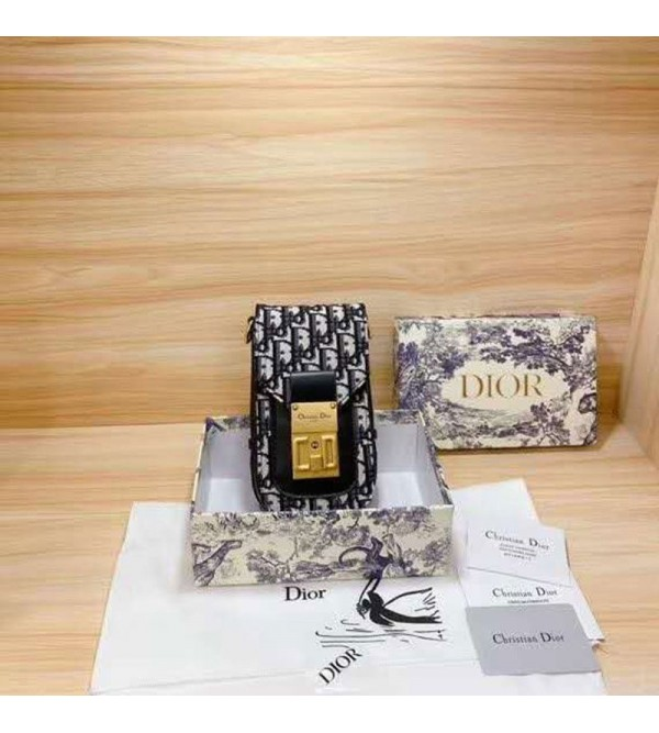 Dior ディオールブランドxpeira1/10II 5g Galaxy S20/S20+ケースハイブランド huawei HUAWEI P40/P30/P20 Pro liteケース コピーiphone 11/11 pro/11 pro max xs/8/7 plus/se2カバー メンズ レディース