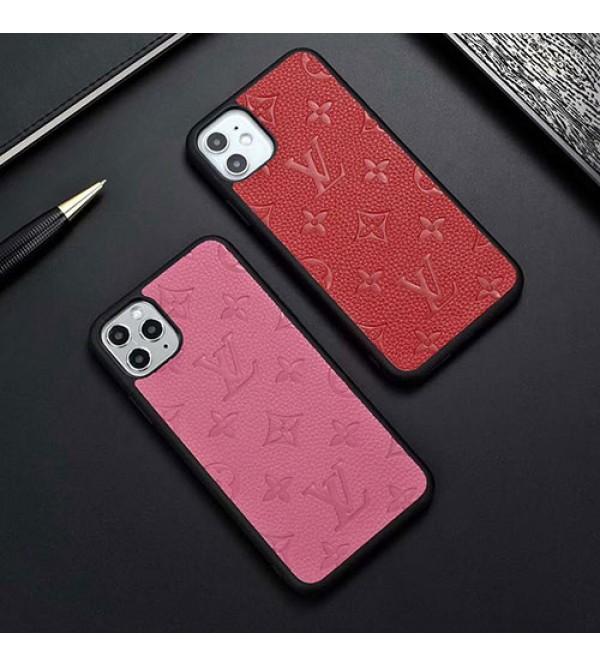 lv/ルイ·ヴィトン女性向け iphone xr/xs maxケースファッション セレブ愛用 iphone11/11pro maxケース 激安iphone x/8/7plus/se2スマホケース ブランド LINEで簡単にご注文可ジャケット型 2020 iphone12ケース 高級 人気