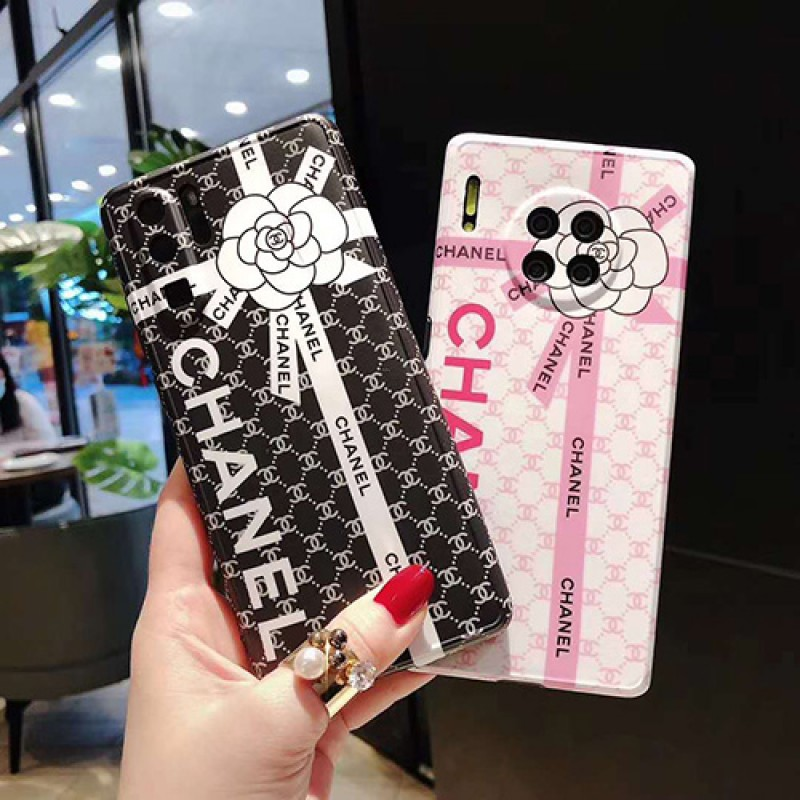 iphone 12 ケースChanel/シャネルHUAWEI MATE 30/30 PROケース ビジネス ストラップ付き個性潮 iphone x/xr/xs/xs maxケース ファッションiphone 11/x/8/7 plus/se2スマホケース ブランド LINEで簡単にご注文可