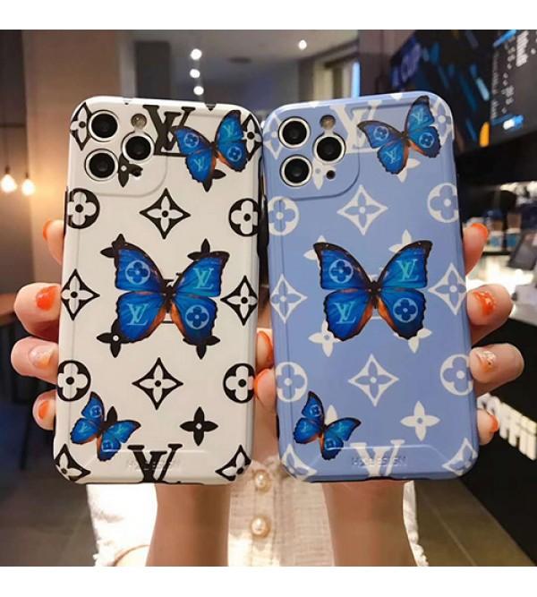 lv/ルイ·ヴィトンアイフォンiphonex/8/7 plus/se2ケース ファッション経典 メンズシンプルHUAWEI MATE 30/30 PROケース ジャケットiphone xr/xs max/11proケースブランドジャケット型 2020 iphone12ケース 高級 人気