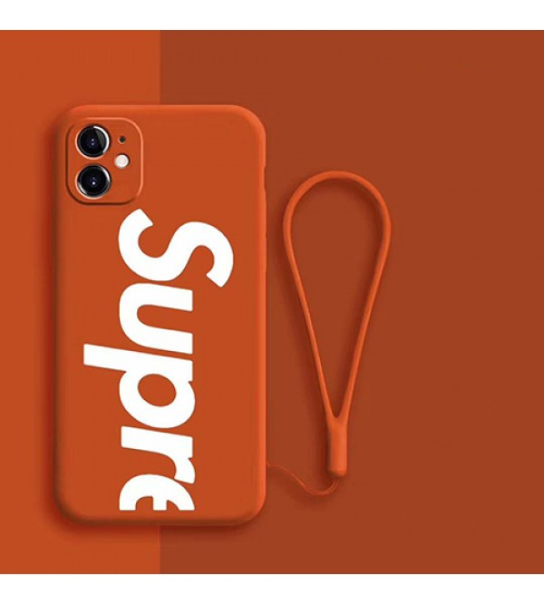 シュプリーム/Supreme 女性向け iphone 12/11 pro max/se 2020/xr/xs maxケースアイフォンiphonex/8/7 plus/se2ケース ファッション経典 メンズメンズ iphone11/11pro maxケース 安いレディース アイフォンおまけつき