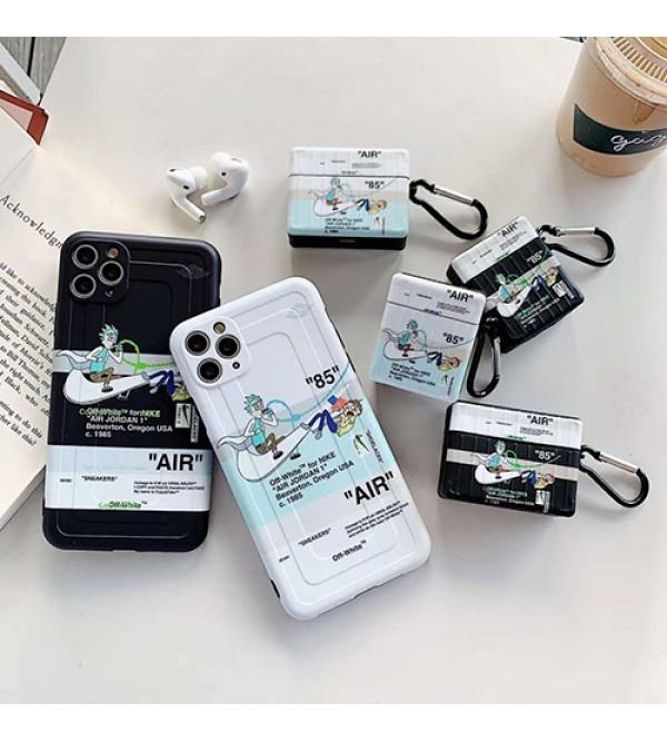 Nike/ナイキiphone 12ケースビジネス ストラップ付きメンズ iphone11/11pro maxケース 安いレディース アイフォンiphone 7/8 plus/se2ケース おまけつきモノグラム iphone x/xr/xs/xs maxケース ブランド