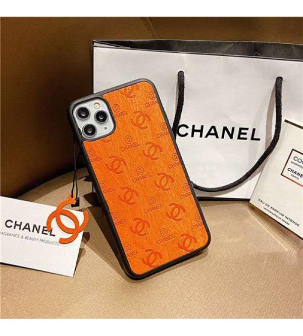 Chanel/シャネルiphone 12 ケースブランドHUAWEI MATE 30/30 PROケースかわいいシンプル Galaxy s20/note10/s10/s9 plusケース ジャケットアイフォン12カバー レディース バッグ型 ブランドlv/ルイ·ヴィトン iphone x/8/7 plus/se2ケース大人気