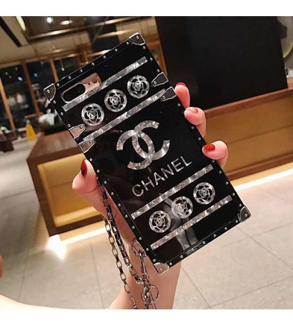 Chanel/シャネルiphone 12 ケースペアお揃い アイフォン11ケースアイフォンiphonex/8/7 plus/se2ケース ファッション経典 メンズlv/ルイ·ヴィトン個性潮 iphone x/xr/xs/xs maxケース ファッションレディース アイフォンFendi/フェンデイGalaxy S9+/s10/s10 5Gケース おまけつき