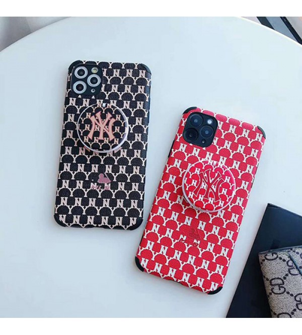 Gucci/グッチファッション セレブ愛用 iphone11/11pro maxケース 激安シンプル iphone 7/ 8 plus/se2ケース ジャケットレディース アイフォンiphone x/xs/xr/xs maxケース おまけつき大人気