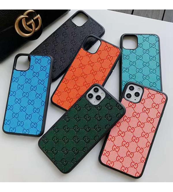 Gucci/グッチiphone12ケースファッション セレブ愛用 iphone11/11pro maxケース 激安個性潮 iphone 7/8 plus/se2ケース ファッションins風iphone x/xr/xs/xs maxケースケース かわいいジャケット型 2020 iphone12ケース 高級 人気