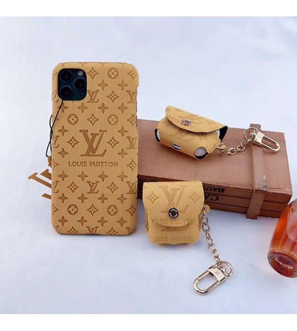 iphone12ケースlv/ルイ·ヴィトンブランド iphone 7/8 plus/se2ケース かわいいファッション セレブ愛用 iphone11/11pro maxケース 激安iphone xr/xs maxケースブランド大人気