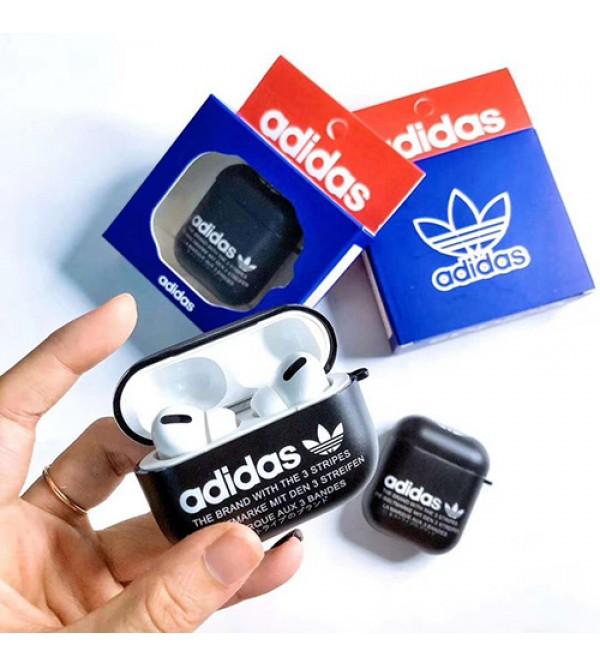 Adidas/アディダスiphone 12ケースメンズ iphone 8/7 plus/se2ケース 安いアイフォン12カバー レディース バッグ型 ブランドモノグラム iphone11/11pro maxケース ブランド iphone x/xr/xs/xs maxケース大人気