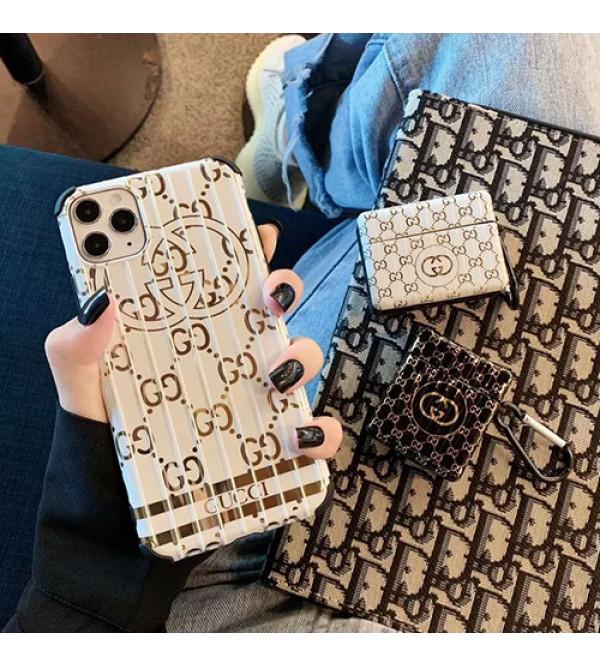 Gucci/グッチ男女兼用人気ブランド iphone 7/8 plu/se2ケースlv/ルイ·ヴィトンファッション セレブ愛用 iphone11/11pro maxケース Supreme/シュプリーム激安個性潮 iphone x/xr/xs/xs maxケース ファッションモノグラム ブランド
