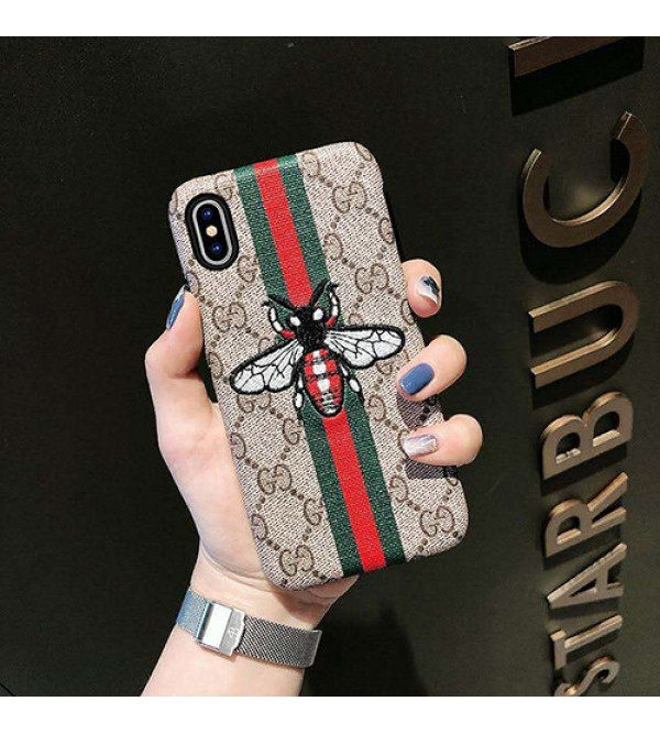 iPhone12 ケースGucci/グッチメンズHUAWEI MATE 30/30 PROケース 安いレディース アイフォンiphone xs/11/8 plus/see2ケース おまけつきジャケット型 2020 iphone12ケース 高級 人気モノグラム Galaxy s10/s20+ケース ブランド