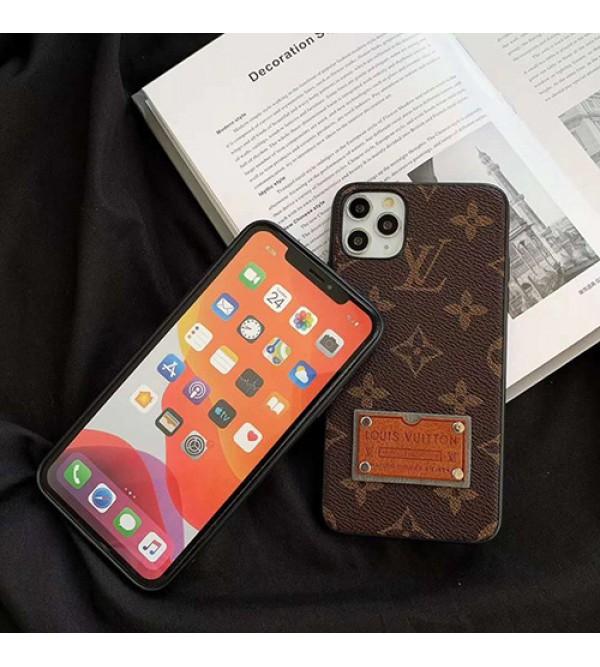 lv/ルイ·ヴィトン女性向けHUAWEI MATE 30/30 PROケースファッション セレブ愛用 iphone11/11pro maxケース 激安iphone 11/x/8/7 plus/se2スマホケース ブランド LINEで簡単にご注文可シンプル Galaxy s20/note10/s10/s9 plusケース ジャケット