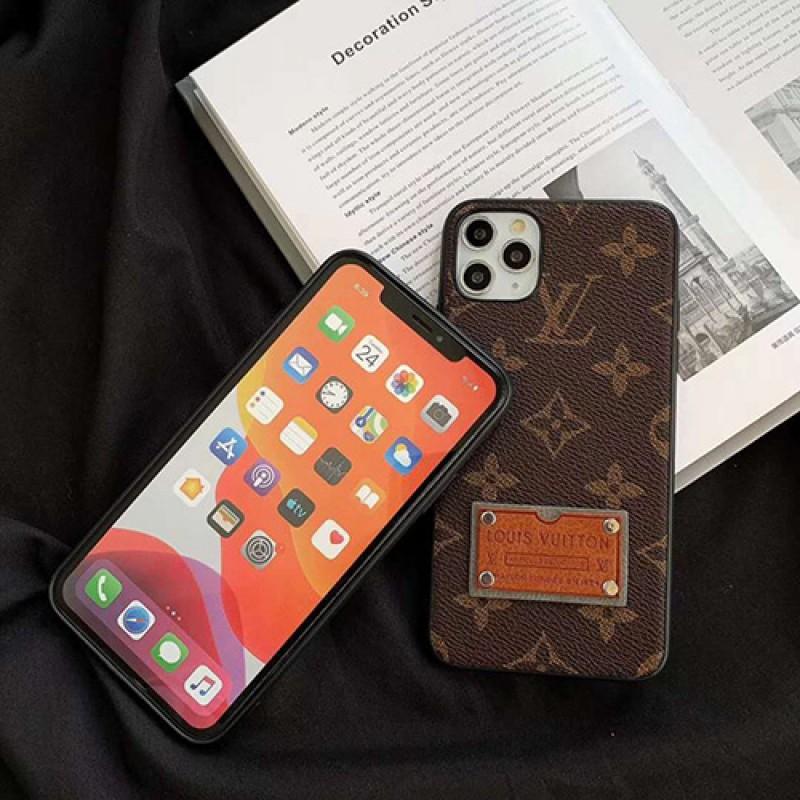 lv/ルイ·ヴィトンiphone 12ケース女性向けHUAWEI MATE 30/30 PROケースファッション セレブ愛用 iphone11/11pro maxケース 激安iphone 11/x/8/7 plus/se2スマホケース ブランド LINEで簡単にご注文可シンプル Galaxy s20/note10/s10/s9 plusケース ジャケット
