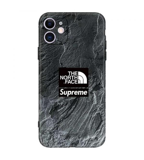 Supreme/シュプリームiphone 7/8 plus/se2ケース ビジネス ストラップ付きメンズ iphone11/11pro maxケース 安いアイフォン12カバー レディース バッグ型 ブランド