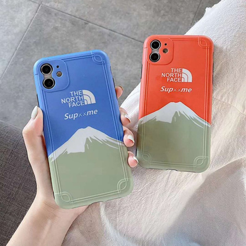 Supreme/シュプリームアイフォンiphone 12ケース ファッション経典 メンズシンプルiphonex/8/7 plus  /se2ケース ジャケットメンズ iphone11/11pro maxケース 安い iphone x/xs/xs max/xrケース大人気