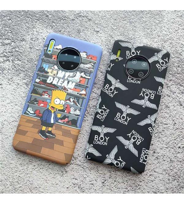iphone 12 ケースStussy/ステューシーファッション セレブ愛用 Galaxy Note9ケース 激安アイフォンGalaxy Note10 PLUSケース ファッション経典 メンズジャケット型Galaxy S10E ケース 高級 人気 Galaxy s20/s10+ケース大人気