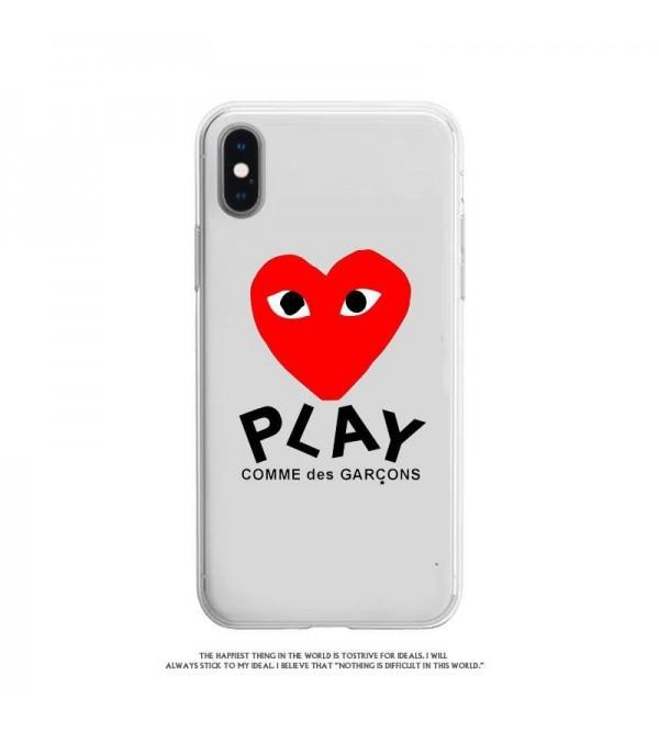 iphone 12 ケースブランドhuawei mate 30  proケース かわいいファッション セレブ愛用 iphone11/11pro maxケース 激安アイフォンiphonex/8/7 plus/se2ケース ファッション経典 メンズ個性潮 Galaxy S20+ケース ファッション