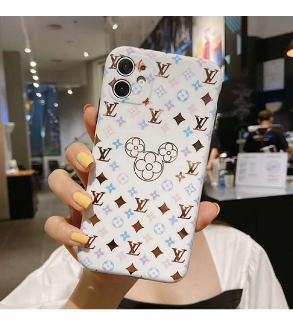 lv/ルイ·ヴィトンiphone 12 ケース女性向け iphone 7/8 plus/se2ケース ビジネス ストラップ付き個性潮 iphone x/xr/xs/xs maxケース ファッションメンズ iphone11/11pro maxケース 安い