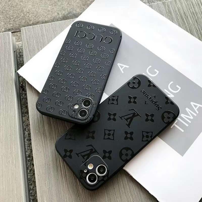 lv/ルイ·ヴィトン男女兼用人気ブランドiphone 12ケースSupreme/シュプリームジャケット型 2020 iphone 7/8 plus/se2ケースGucci/グッチ 高級 人気モノグラム iphone11/ 11 pro/11pro maxケース ブランド