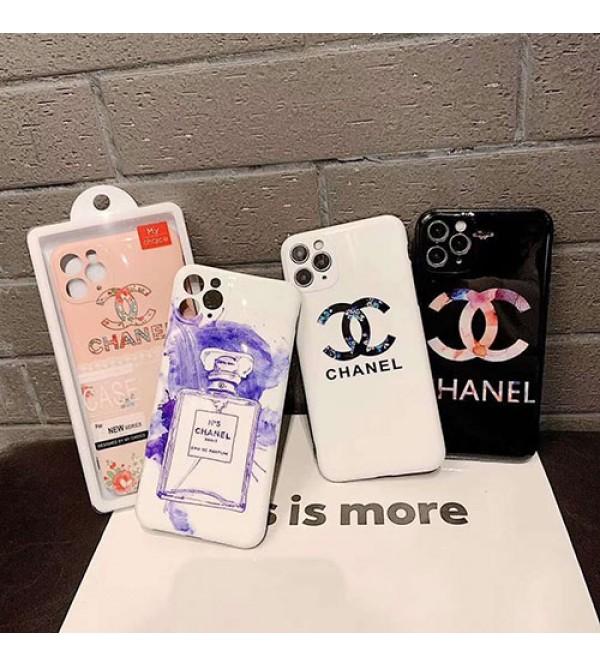 Chanel/シャネルレディース アイフォンiphone xs/11ケース おまけつきジャケット型 2020 iphone12ケース 高級 人気アイフォン12カバー レディース バッグ型 ブランド iphone x/8/7 plus/se2ケース大人気