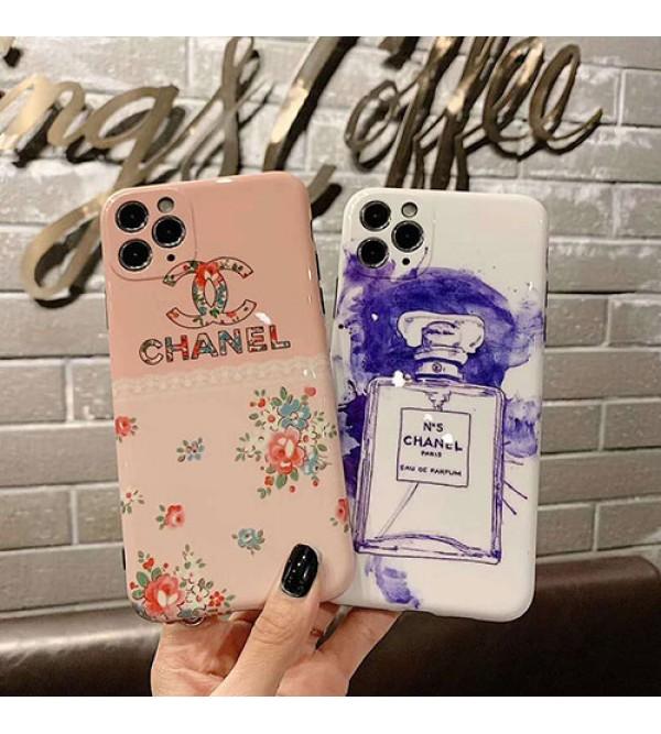 Chanel/シャネルレディース アイフォンiphone 13 pro max/12s/11ケース おまけつきジャケット型 2020 iphone12ケース 高級 人気アイフォン12カバー レディース バッグ型 ブランド iphone x/8/7 plus/se2ケース大人気
