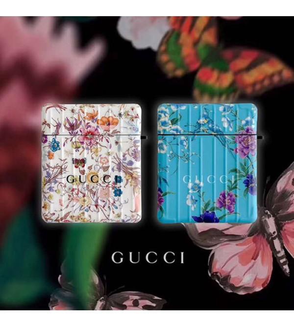 Gucci/グッチブランド iphone11/11pro max/12ケース かわいい女性向け iphone xr/xs maxケース ビジネス ストラップ付きアイフォンiphonex/8/7 plus/se2ケース ファッション経典 メンズ