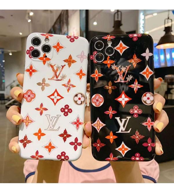lv/ルイ·ヴィトンiphone 12/12 pro/12 max/12 pro maxブランド iphone11/11pro maxケース かわいいiphone 11/x/8/7 plusスマホケース ブランド LINEで簡単にご注文可アイフォン12カバー レディース バッグ型 ブランド