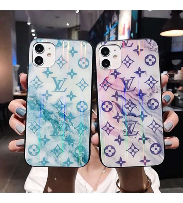 lv/ルイ·ヴィトンブランド iphone11/11pro maxケース かわいい女性向けiphone 12 pro maxケース個性潮 iphone x/xr/xs/xs maxケース ファッションアイフォン12カバー レディース バッグ型 ブランド