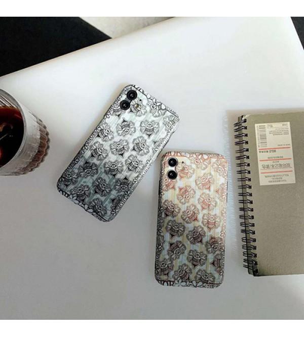 Dior ディオール男女兼用人気ブランドiphone 12 pro maxケースシンプルiphone 7/8/se2ケース ジャケットins風 iphone 11/11 pro/11 pro maxケースケース かわいいジャケット型 2020 iphone12ケース 高級 人気