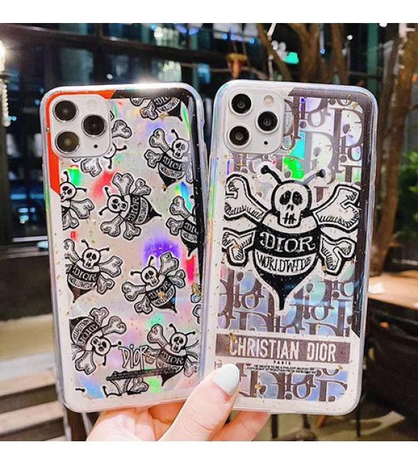 Dior ディオールペアお揃い アイフォン11ケースiphone 12 pro maxケースiphone 11/x/8/7/se2スマホケース ブランド LINEで簡単にご注文可アイフォン12カバー レディース バッグ型 ブランドモノグラム iphone11/11pro maxケース ブランド
