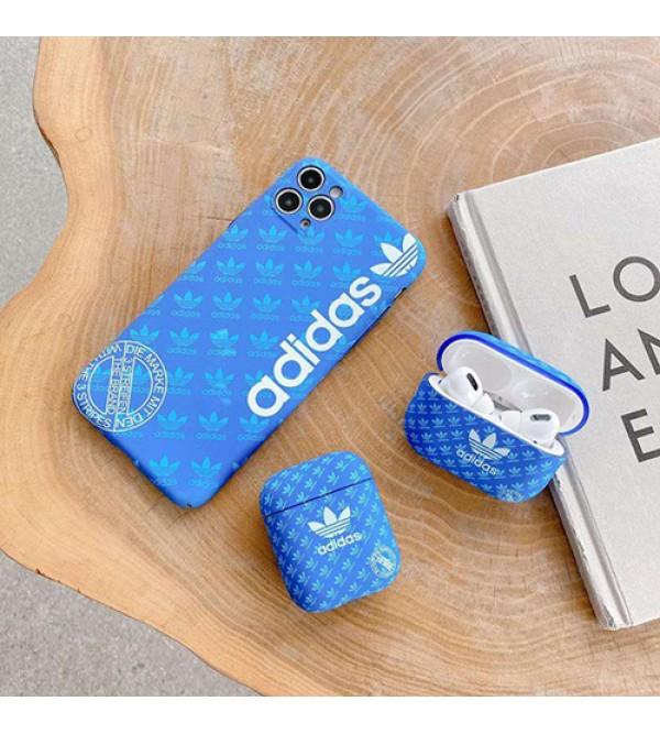 Dior ディオールファッション セレブ愛用 iphone12/12pro maxケースAdidas/アディダス 激安メンズ iphone11/11pro maxケース 安いレディース アイフォンiphone xs/11/8 plus/se2ケース おまけつきジャケット型 2020 iphone12ケース 高級 人気