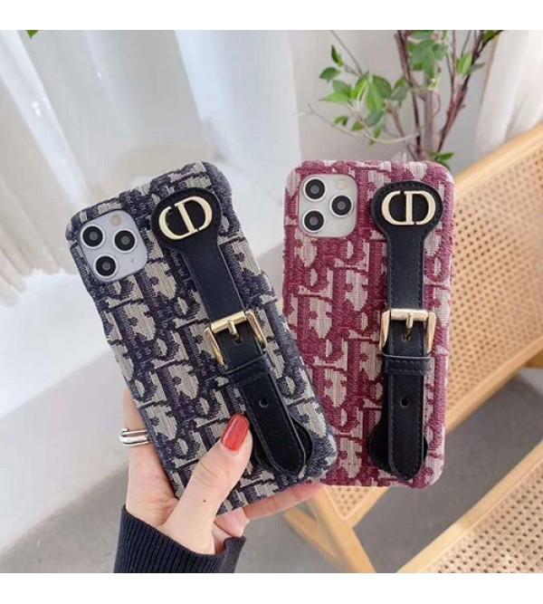 Dior ディオール 男女兼用人気ブランドiphone 12/12 pro/12 pro maxケースファッション セレブ愛用 iphone11/11pro maxケース 激安個性潮 iphone x/xr/xs/xs maxケース ファッションins風 iphone 7/8/ se2ケースケース かわいい