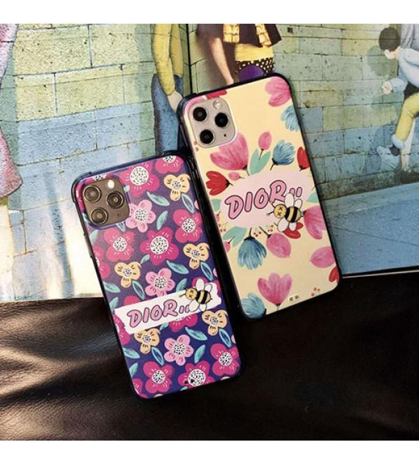 Dior ディオール iphone 12/12 pro/12 pro maxスマホケース ブランド LINEで簡単にご注文可シンプルiphone  11/x/8/7/se2ケース ジャケットiphone xr/xs max/11proケースブランド iphone x/8/7 plusケース大人気