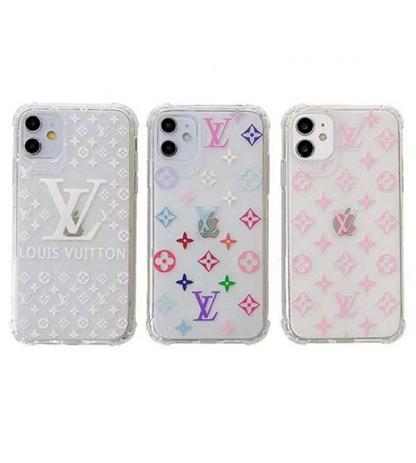 lv/ルイ·ヴィトンペアお揃い アイフォン12ケース iphone xs/x/8/7/se2ケースChanel/シャネル  ビジネス ストラップ付きメンズ iphone11/11pro maxケース 安いiphone x/8/7 plusケース大人気