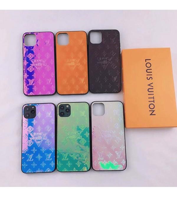 lv/ルイ·ヴィトンブランド iphone12/12pro maxケース かわいいファッション セレブ愛用 iphone11/11pro maxケース 激安メンズ iphone11/11pro maxケース 安いiphone xr/xs max/11proケースブランド