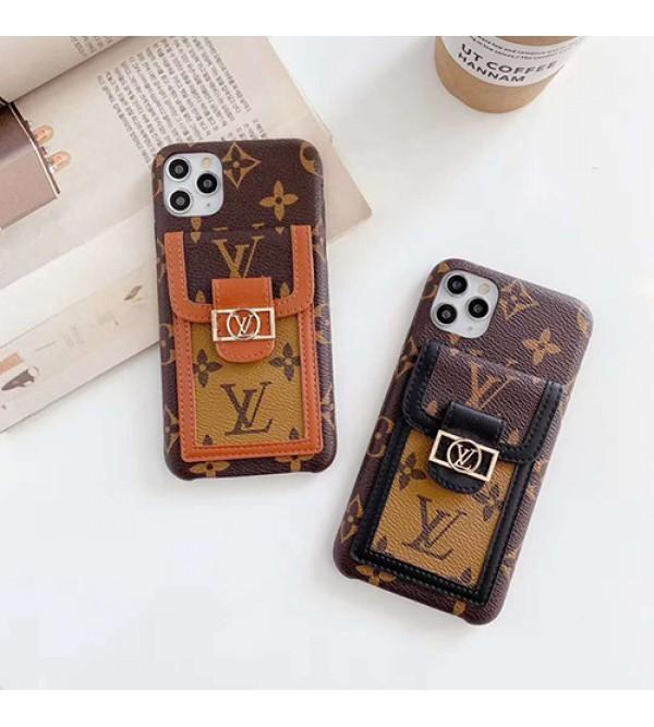 ルイ·ヴィトン iphone13/13pro max/13 mini/13 proケースアイフォンiphonex/8/7 plusケース ファッション経典 メンズメンズ iphone11/11pro maxケース 安いiphone xr/xs max/11proケースブランド