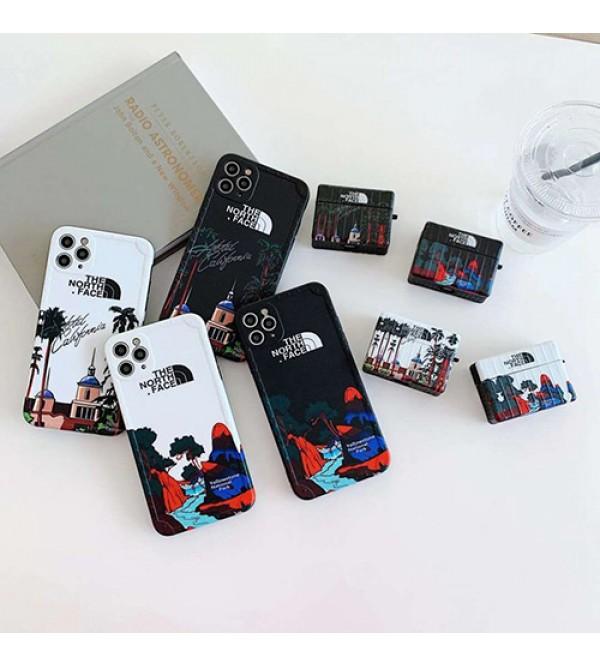 ブランド iphone12/12 pro max/12 max/12 proケース かわいいファッション セレブ愛用 iphone11/11pro maxケース 激安ins風iphone 7/8/se2ケースケース かわいいジャケット型 2020 iphone12ケース 高級 人気